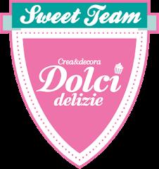 Sweet Team