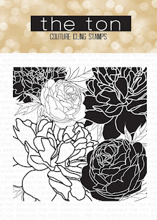 http://www.thetonstamps.com/collections/photopolymer-clear-stamps/products/peony-garden-background