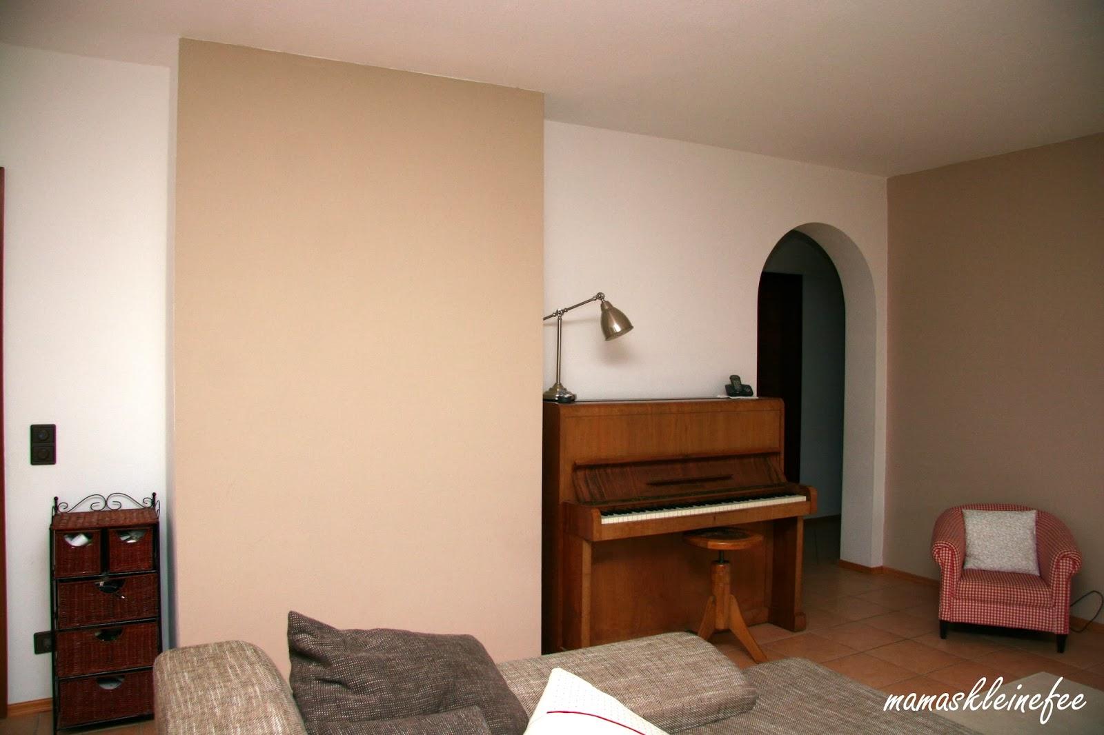 Wohnzimmer Ideen Gesucht – sehremini