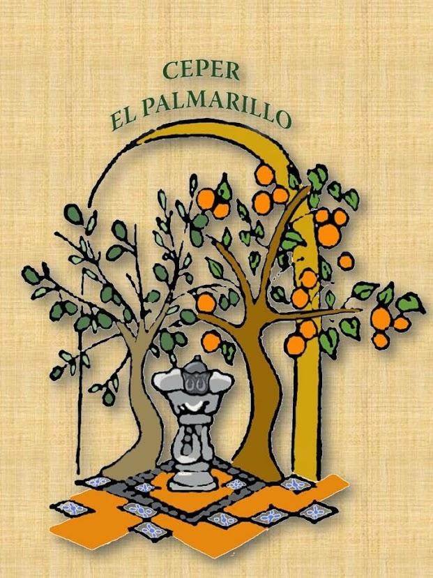 CEPER El Palmarillo