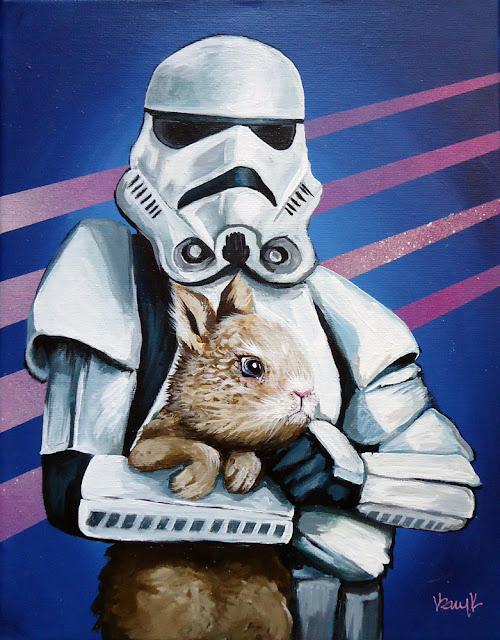 trooper.jpg (781×1000)