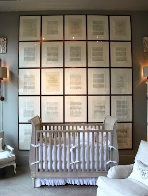 7 creative home decor ideas with framed