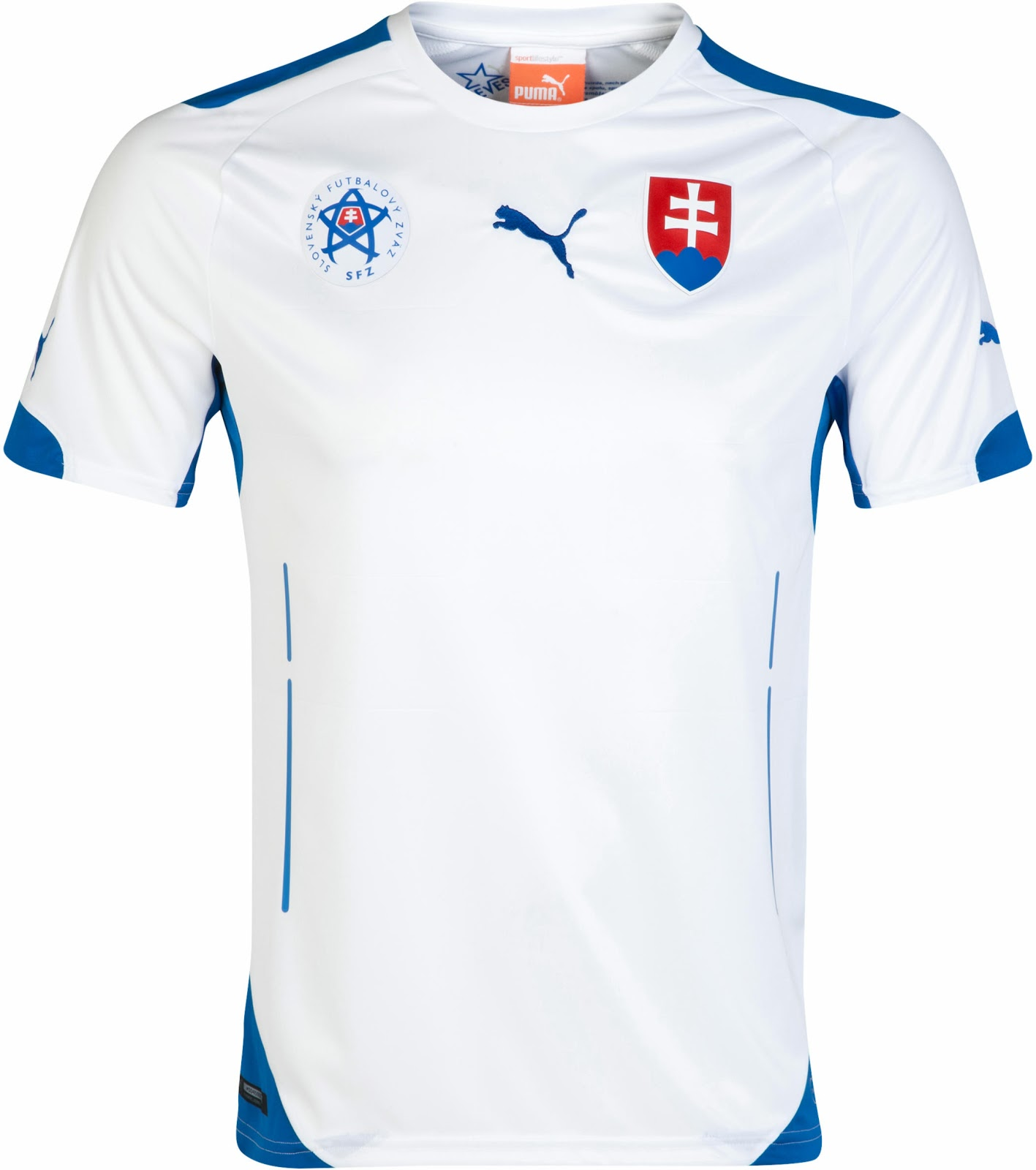 http://2.bp.blogspot.com/-zLugHNlO4tg/UyChH3M_4vI/AAAAAAAANnc/eKAOu6sGjdU/s1600/Slovakia+2014+Home+Kit.jpg