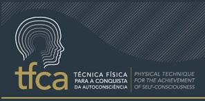 TFCA - Técnica Física Para Conquista da Autoconsciência