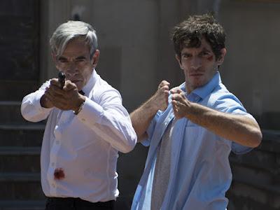 Crítica de 'Anacleto: Agente secreto': Divertida y entretenida adaptación
