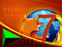 IDM Internet Download Manager 6.21 Build 15 Crack and Patch