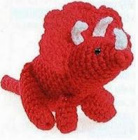 http://translate.googleusercontent.com/translate_c?depth=1&hl=es&rurl=translate.google.es&sl=ru&tl=es&u=http://amigurumi-toys.ru/triceratops-dinozavr-amigurumi/&usg=ALkJrhh8oc12FAwI8iQ1LixHVse-67lBeg