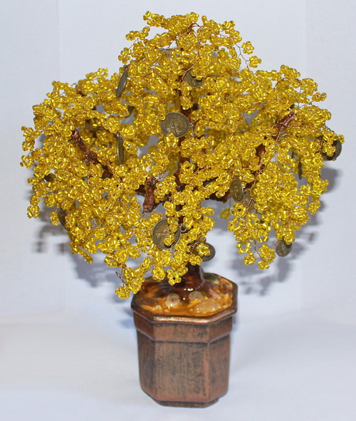 Последний раз редактировалось: biserenok (Сб, 17 Дек, 2011 18:33), всего редактировалось 1 раз.  Денежное дерево.