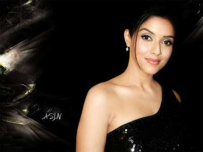 Event photo Hot asin still