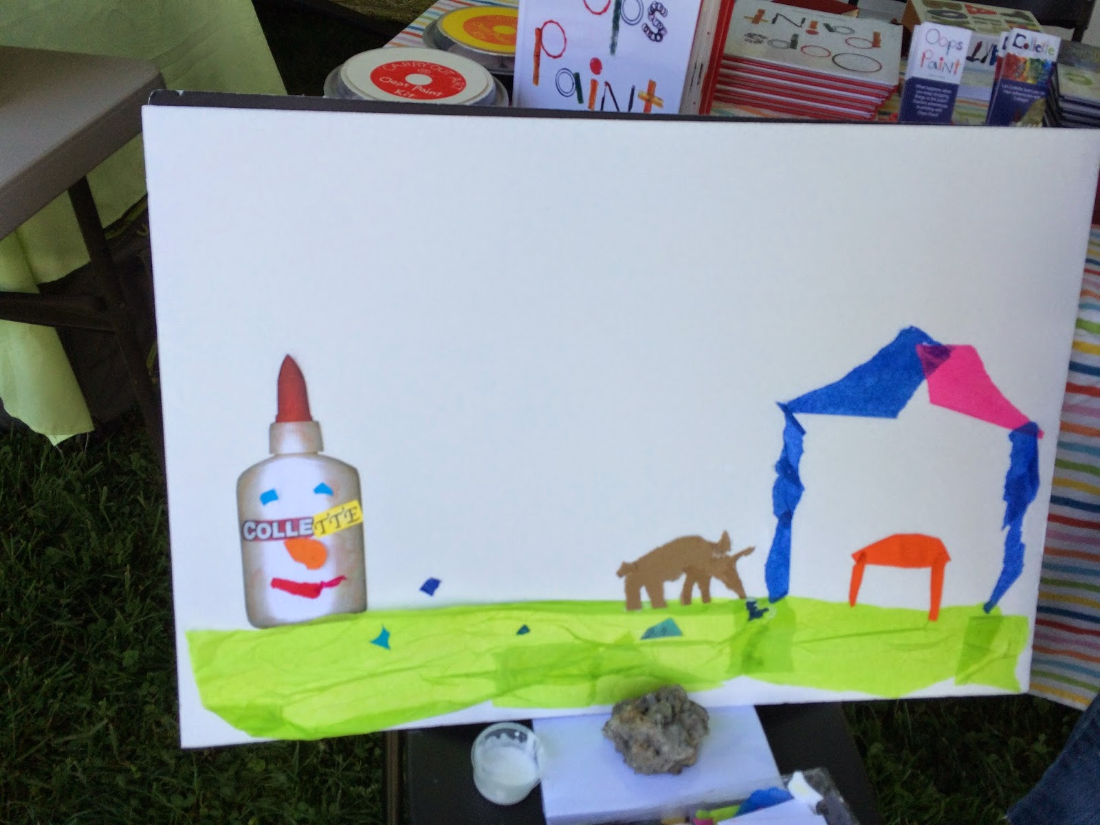 community book festival List of festivals in australia, including any established festival or carnival in australia.