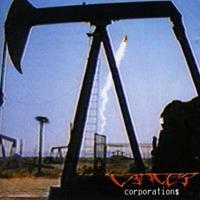 [2004] - Corporation$ [EP]