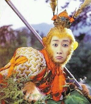 Eunhyk Sun Gokong