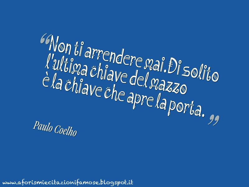 Aforismi e citazioni famose Aforismi Carla Bruni