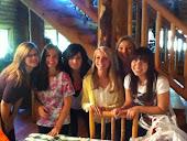 My Besties :)