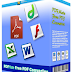 PDFMate PDF Converter Professional 1.72 Multilingual With Crack Full Version Free Download