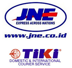 Domestic & International Express