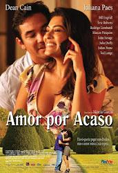 Baixe imagem de Amor por Acaso (Dual Audio) sem Torrent