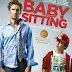[CRITIQUE] : Babysitting