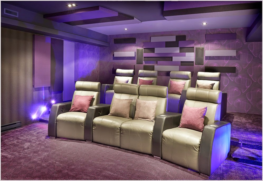 home theater step lighting. Come Into Our Showrooms And Let Us Design Your Home To Make It Truly Special..let Create Renderings Give You An Idea Of What`s Possible..let Theater Step Lighting N