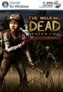 Download The Walking Dead Season 2 Episode 1 Full Version Reloaded
