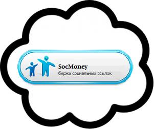 SocMoney