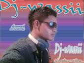 DJ WASSII