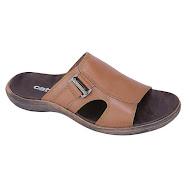 sandal pria catenzo tu 034