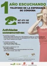 http://www.telefonodelaesperanza.org/cordoba