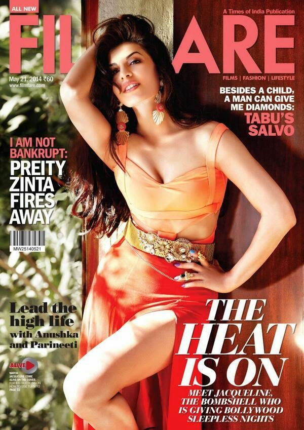 jacqueline-fernandez-hot-photos-filmfare-magazine-may-2014-1