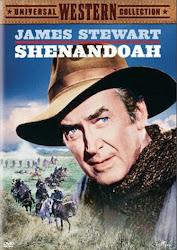 Baixar Filme Shenandoah (Legendado)