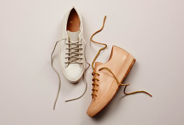 Shoe Envy - FEIT