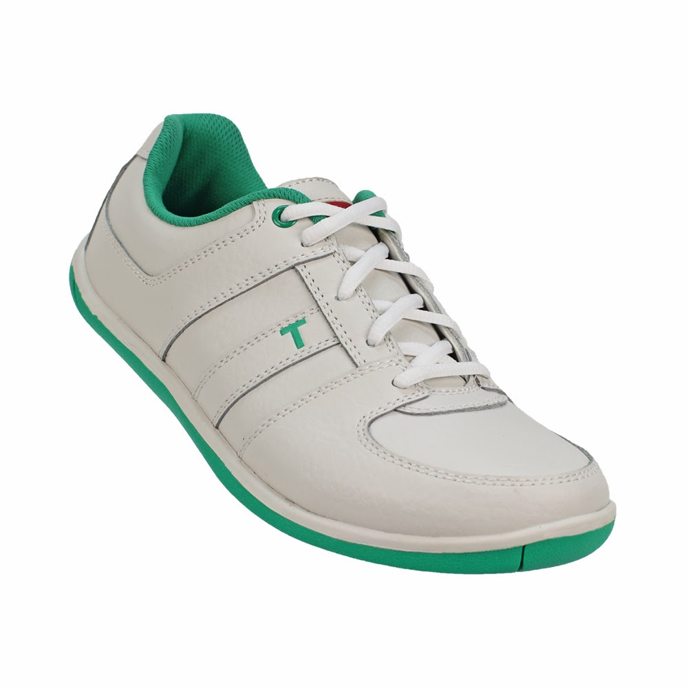 http://www.pinkgolftees.com/true-linkswear-scottsdale-emerald-women-s-golf-shoes.html