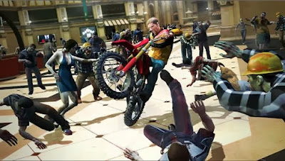 Dead Rising 2 Off The Record Torrent Link