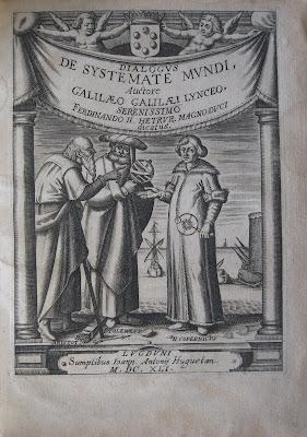 dans Bibliophilie, imprimés anciens, incunables