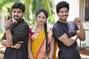 kundanapu bomma star cast photos-thumbnail-5
