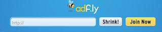 INFORMASI Cara Memendekan Alamat Situs atau Website Anda