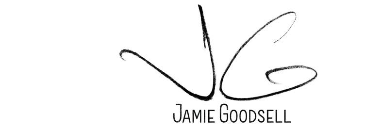 Jamie Goodsell