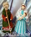 Candy i Bożenki