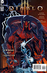 DIABLO LE TOME 5 !!!!!!!