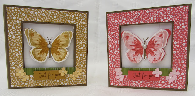 http://stampingmoments.blogspot.fr/2015/07/watercolour-wings-stamp-class.html