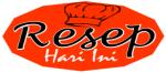 ANEKA RESEP MASAKAN INDONESIA 2016