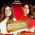 Simone e Simaria CD - No Copa Vela Em Paulo Afonso - BA 09/09/2014