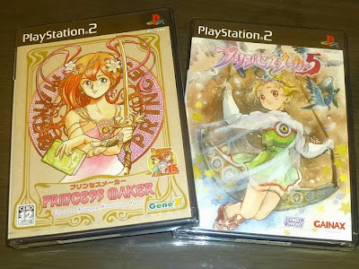 http://www.shopncsx.com/ps2princessgamespackvol1-japanimport.aspx