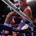Pacquiao floors Algieri 6 times, wins via UD