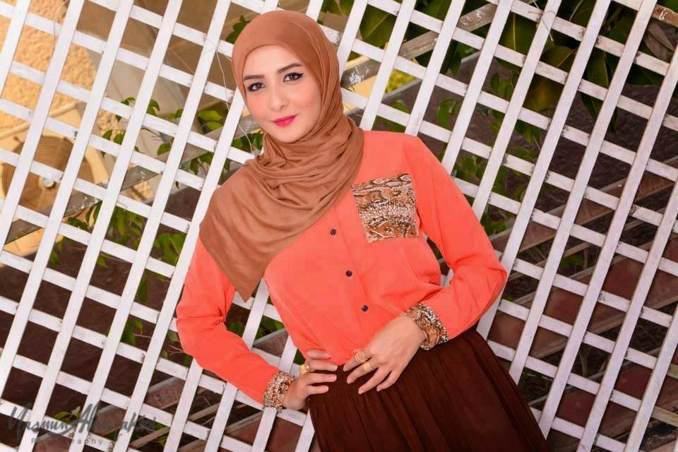 tenue-hijab-turque