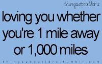 My miles Tee Rak :)