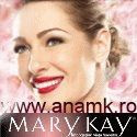 Magazin Mary Kay