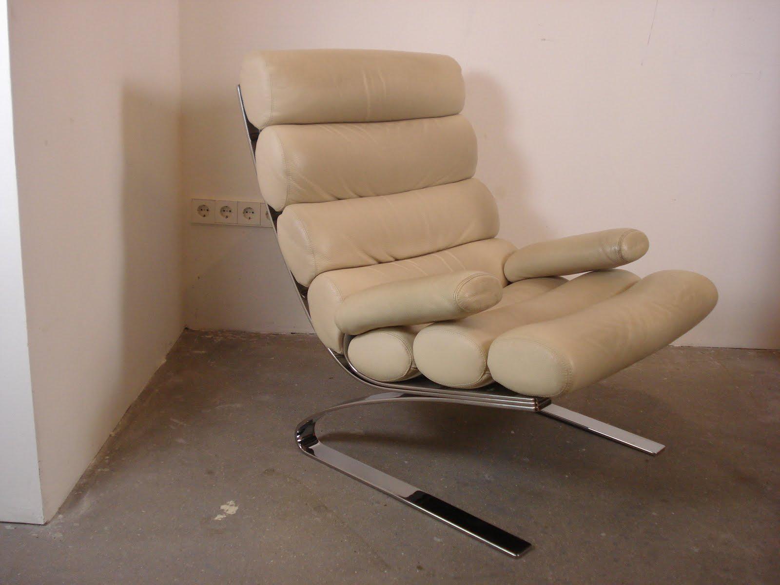 tolve art design cor sinus sold. Black Bedroom Furniture Sets. Home Design Ideas