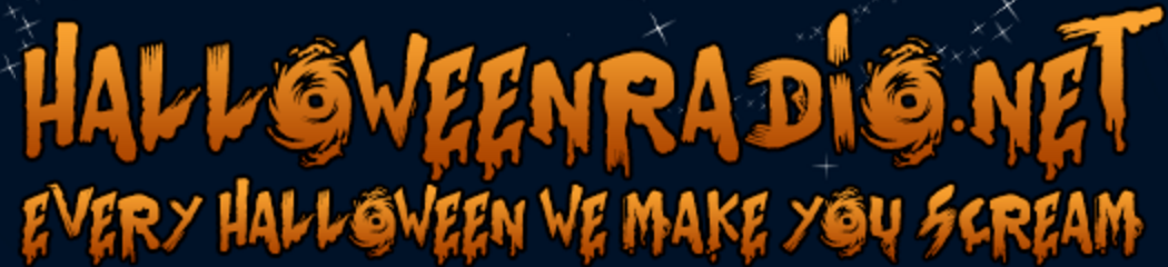 if you cant decide what to listen to try halloweenradionet the endless online stream of halloween music features everything monster mashed classics - Online Halloween Music