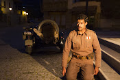 kanche movie photos gallery-thumbnail-7